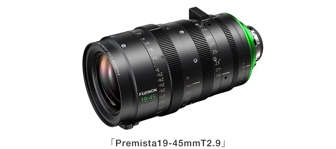 [image]Premista19-45mmT2.9