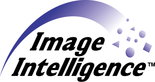 Image Intelligence ™
