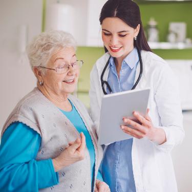 [image] Healthcare