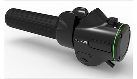 FUJINON ERD-40A-D01