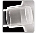 [immagine] Tecnologia FCR durante l'ispezione dell'elaborazione delle immagini