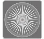 [immagine] Normalizzazione computerizzata di contrasto/densità