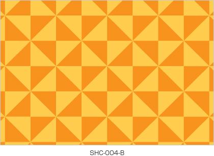 SHC-004-B