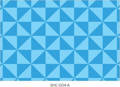 SHC-004-A