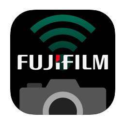 公式アプリ一覧 富士フイルム 日本