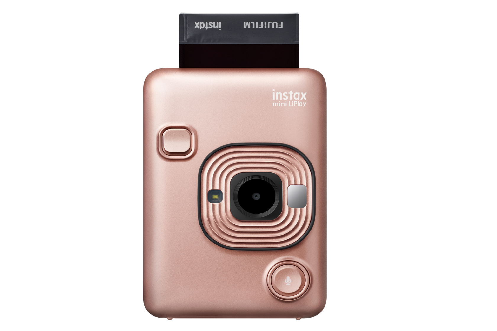 [画像]instax mini LiPlay