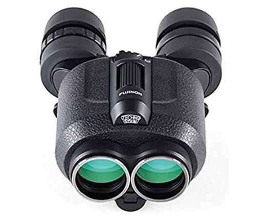 防振双眼鏡「FUJINON TECHNO-STABI TS16X28」