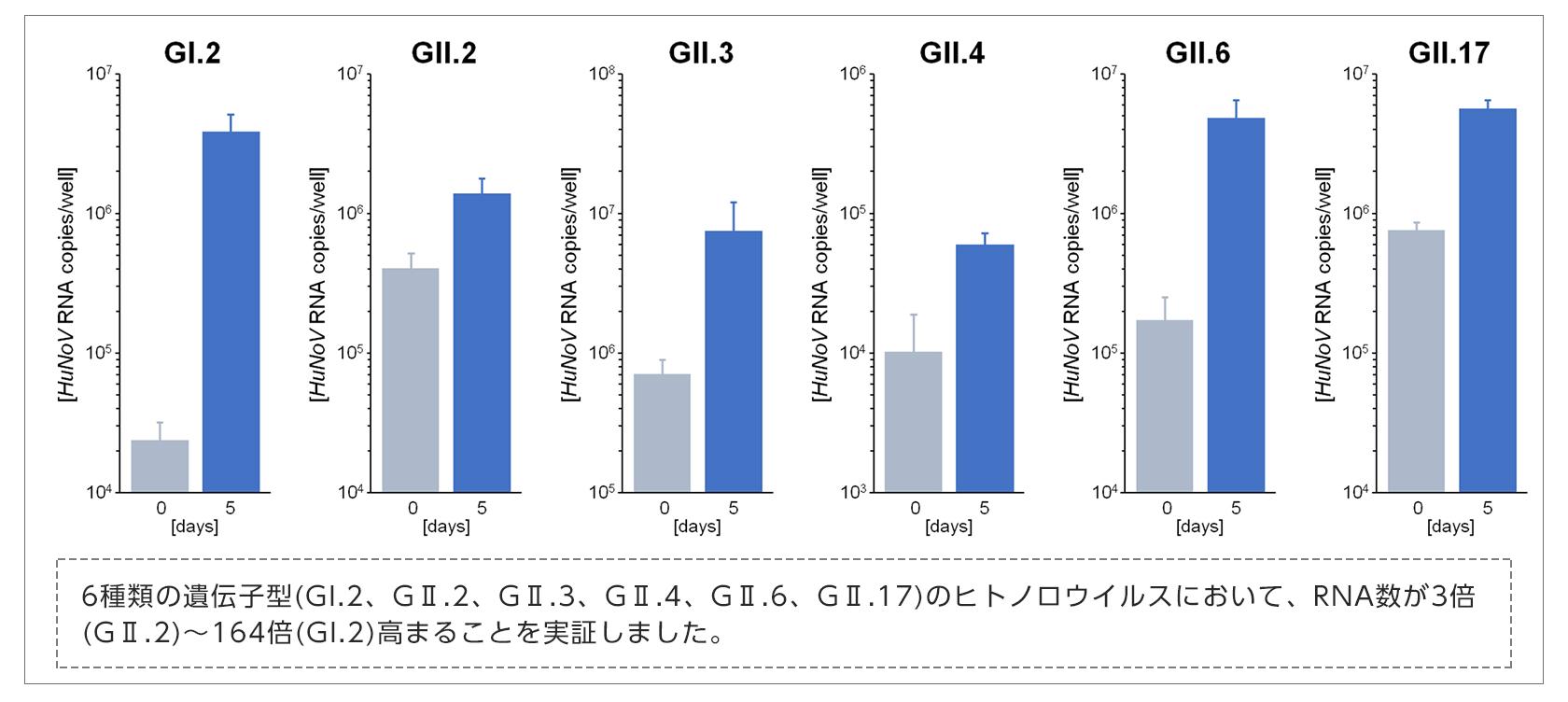 [図]実験結果