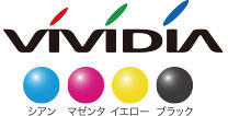 VIVIDIA