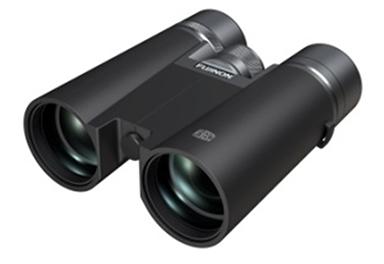 [画像]双眼鏡「FUJINON HYPER-CLARITY HC8×42/10×42」