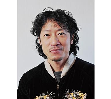 [プロフィール写真]元田 敬三