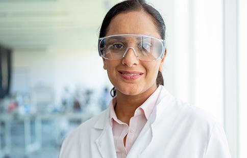 バイオ医薬品の開発・製造サポート