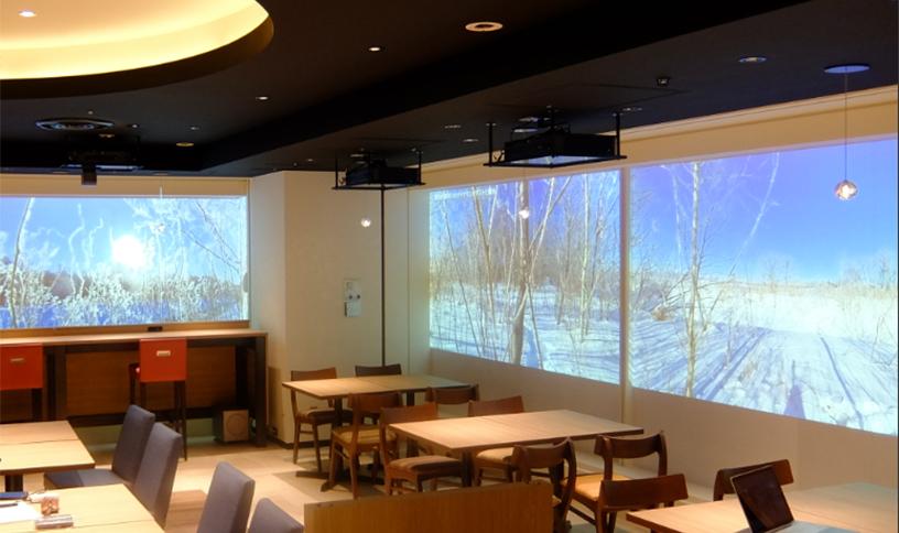 [写真]北海道どさんこプラザ 羽田空港店