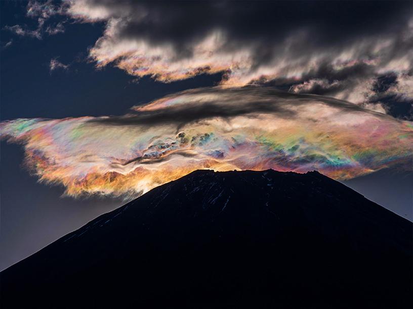 [画像]©Yukio Ohyama
