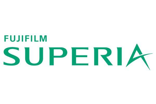 [画像]完全無欠処理サーマルCTPプレート「SUPERIA」