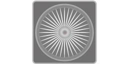 [이미지] 컴퓨터화된 대비/밀도 정규화