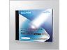 [사진] UVSCALE 밀도 값을 UV 광량으로 변환하는 시스템 구성 설치 CD