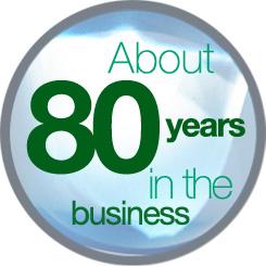 [이미지] 80년 이상 이어온 비즈니스