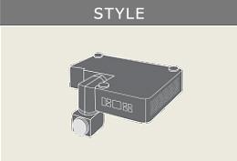[이미지] FP-Z5000 스케치