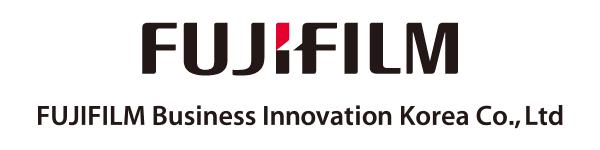 FUJIFILM Business Innovation Korea Co., Ltd