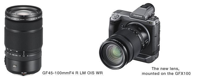 GF45-100mmF4_R_LM_OIS_WR_basic