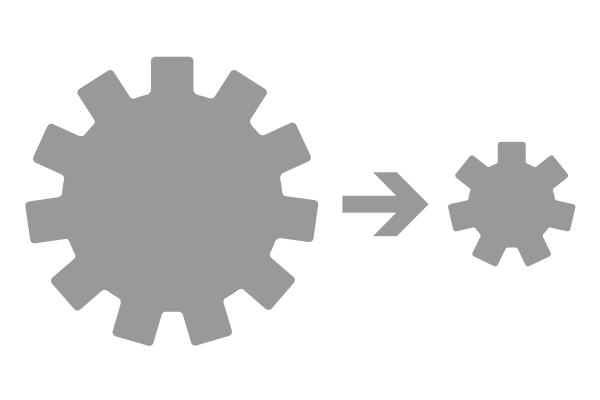 [image] MEMS Technology