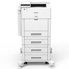 CX-3240
