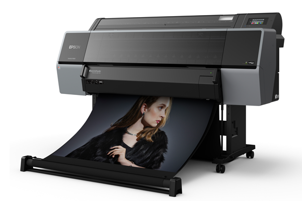 Epson Printer