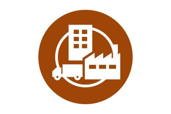 [image] Supply Chain
