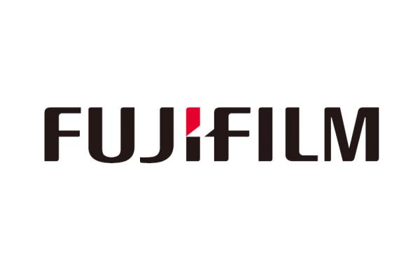 [logo] Fujifilm