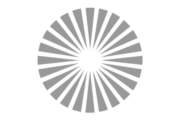 [image] Optics