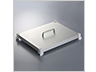 [photo] Manuscript hold-down scanner cover