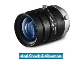 [photo] DF6HA-1S lens on its side