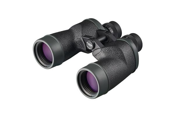 [photo] MT Series binoculars