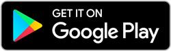 [Photo]Google Play