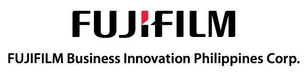 FUJIFILM Business Innovation Philippines Corp.