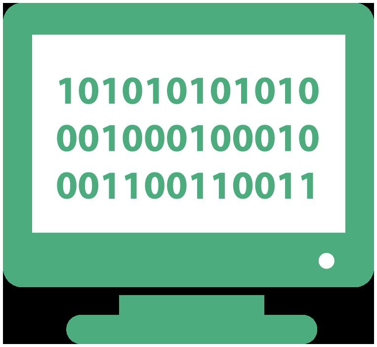 Ciągłość działania Odzyskiwanie danych po awarii