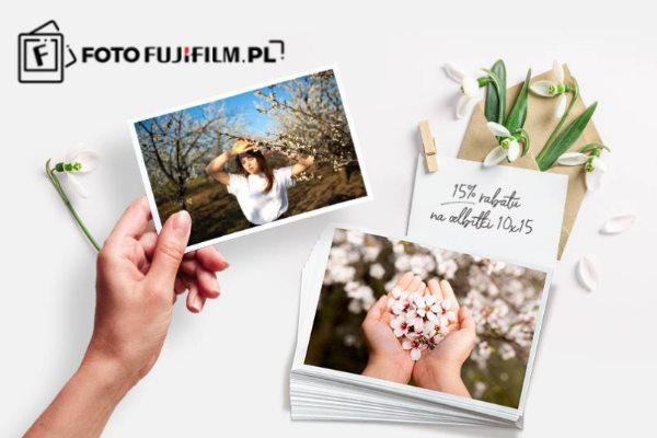 foto.fujifilm.pl