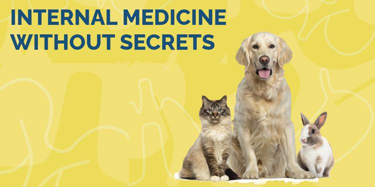 Internal Medicine without Secrets