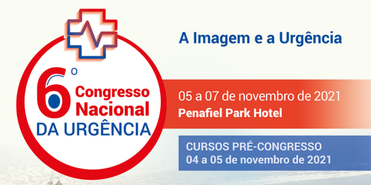 6th NATIONAL CONGRESS OF URGENCY