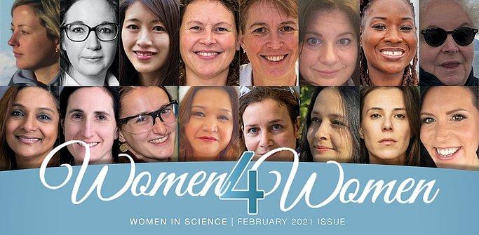 Women4Women