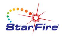 Логотип StarFire