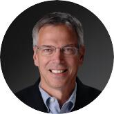 [photo]Brad Johns, Brad Johns Consulting LLC