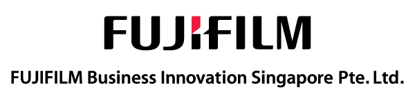 FUJIFILM Business Innovation Singapore Limited