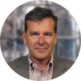 [photo]Christophe Bertrand, Senior Analyst, Enterprise Strategy Group