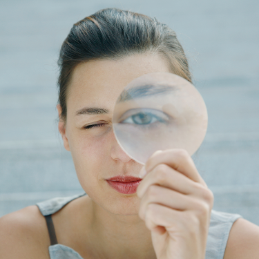[image] Optical Device & Electronic Imaging