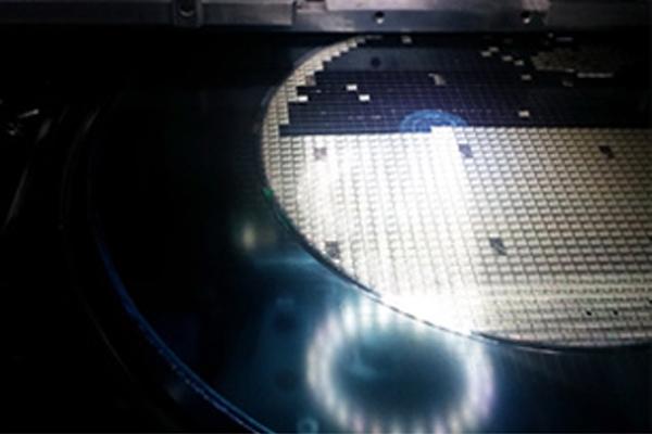 [photo] System integrator S