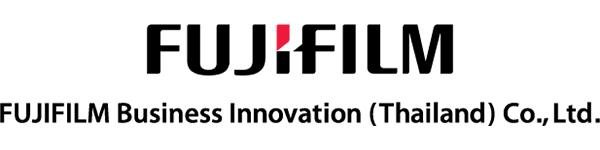 FUJIFILM Business Innovation (Thailand) Co., Ltd.