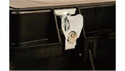 [photo] LTO case clips