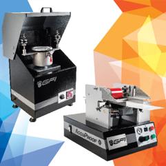 mixers proofers image